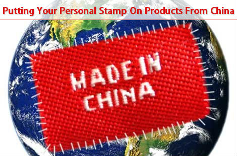 Import from China -- How to Deal with Production Problems in China