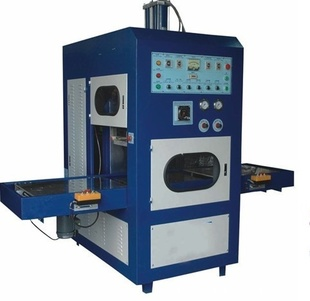High-frequency welding machine in china