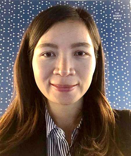 www.business-in-guangzhou.com -- Sally Wong