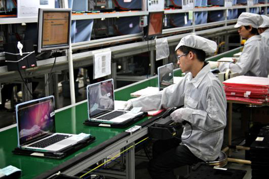 Importing from China – Preparing China Factory Visits-part two