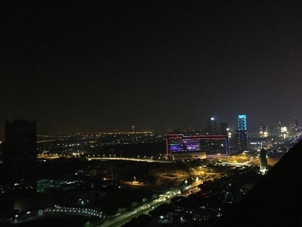 Life in Guangzhou, China-7