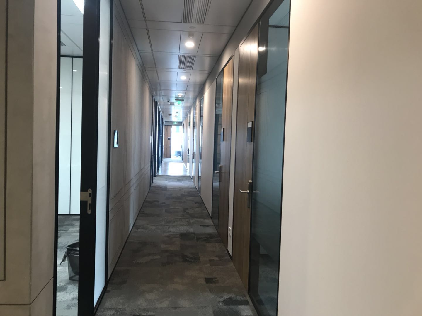 Our office in K11--Business in Guangzhou-4