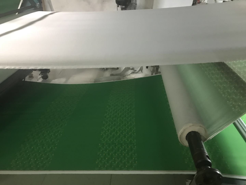 Digital textile printing manufacturers in China-3