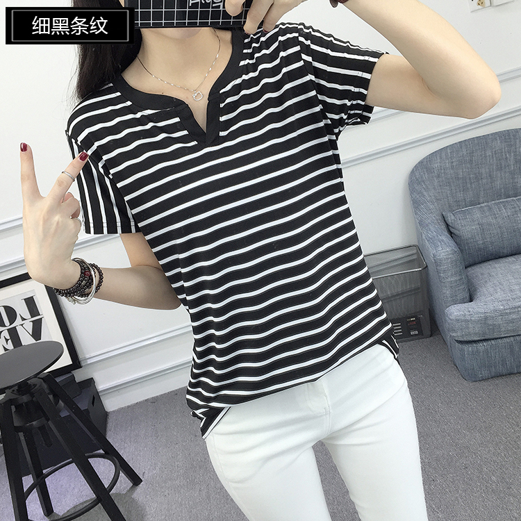 01 High Quality Wholesale Two Tone Shirts for Women