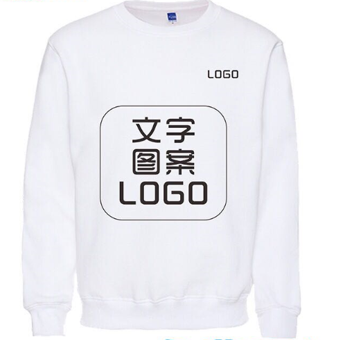 Custom Logo Shirts from China Private Label Clothes Manufacturer
